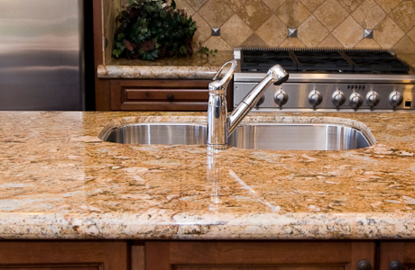 13066-granite-countertop-sink